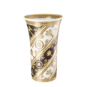 ive-farfor-ru-media-catalog-product-r-o-rosenthal-versace-i-love-baroque-14091-403651-26034-1000x1000