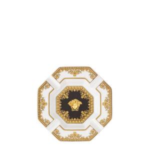 ive-farfor-ru-media-catalog-product-r-o-rosenthal-versace-i-love-baroque-14096-403651-27233-1000x1000