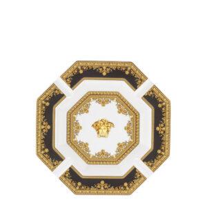 ive-farfor-ru-media-catalog-product-r-o-rosenthal-versace-i-love-baroque-14096-403651-27243-1000x1000