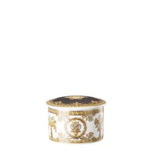 ive-farfor-ru-media-catalog-product-r-o-rosenthal-versace-i-love-baroque-14147-403651-25110-1000x1000