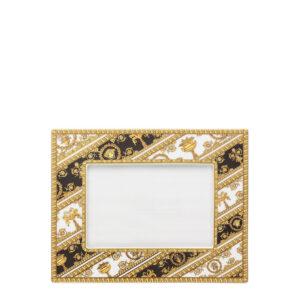 ive-farfor-ru-media-catalog-product-r-o-rosenthal-versace-i-love-baroque-14284-403651-27425-1000x1000