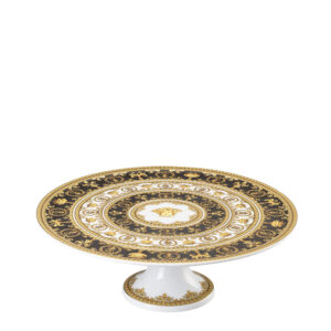 ive-farfor-ru-media-catalog-product-r-o-rosenthal-versace-i-love-baroque-19300-403651-12845-1000x1000