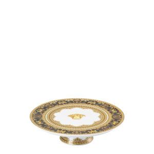 ive-farfor-ru-media-catalog-product-r-o-rosenthal-versace-i-love-baroque-19315-403651-12825-1000x1000