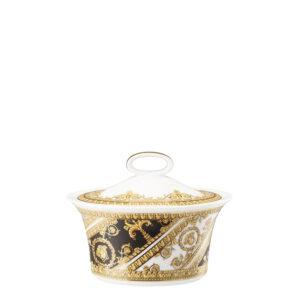 ive-farfor-ru-media-catalog-product-r-o-rosenthal-versace-i-love-baroque-19315-403651-14330-1000x1000