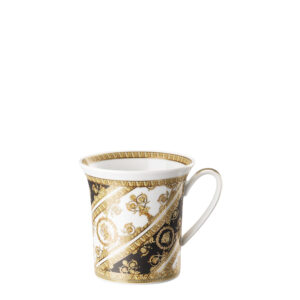 ive-farfor-ru-media-catalog-product-r-o-rosenthal-versace-i-love-baroque-19315-403651-15505-1000x1000