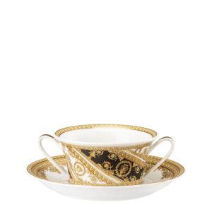 ive-farfor-ru-media-catalog-product-r-o-rosenthal-versace-i-love-baroque-19325-403651-10420-1000x1000
