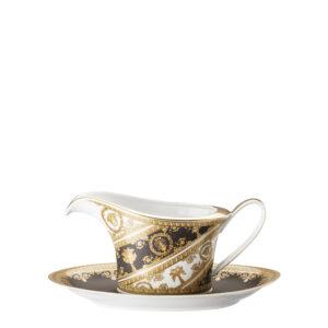 ive-farfor-ru-media-catalog-product-r-o-rosenthal-versace-i-love-baroque-19325-403651-11622-1000x1000