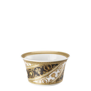 ive-farfor-ru-media-catalog-product-r-o-rosenthal-versace-i-love-baroque-19325-403651-13110-1000x1000