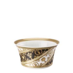 ive-farfor-ru-media-catalog-product-r-o-rosenthal-versace-i-love-baroque-19325-403651-13120-1000x1000