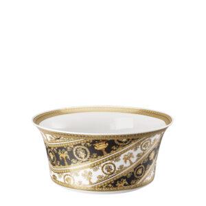 ive-farfor-ru-media-catalog-product-r-o-rosenthal-versace-i-love-baroque-19325-403651-13130-1000x1000