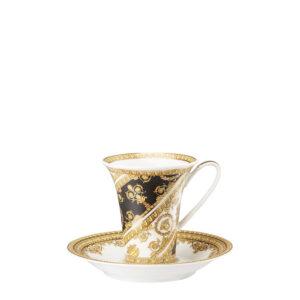 ive-farfor-ru-media-catalog-product-r-o-rosenthal-versace-i-love-baroque-19325-403651-14740-1000x1000
