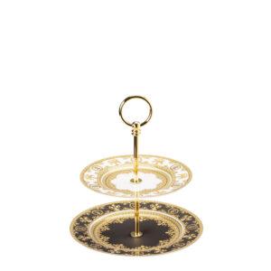 ive-farfor-ru-media-catalog-product-r-o-rosenthal-versace-i-love-baroque-19325-403651-25316-1000x1000