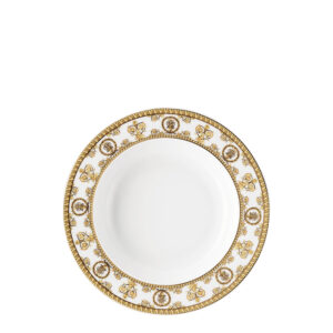 ive-farfor-ru-media-catalog-product-r-o-rosenthal-versace-i-love-baroque-19325-403652-10322-1000x1000