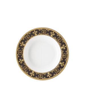 ive-farfor-ru-media-catalog-product-r-o-rosenthal-versace-i-love-baroque-19325-403653-10322-1000x1000