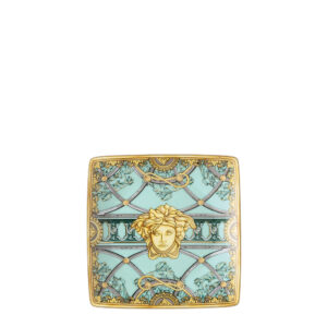 ive-farfor-ru-media-catalog-product-r-o-rosenthal-versace-la-scala-del-palazzo-11940-403664-15253-1000x1000
