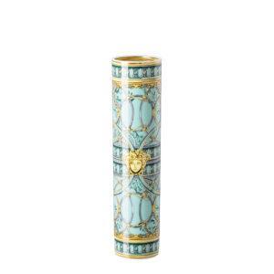 ive-farfor-ru-media-catalog-product-r-o-rosenthal-versace-la-scala-del-palazzo-12766-403664-26030-1000x1000