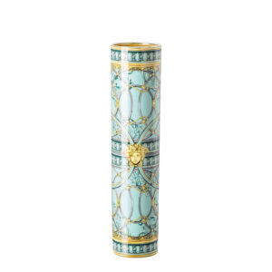 ive-farfor-ru-media-catalog-product-r-o-rosenthal-versace-la-scala-del-palazzo-12766-403664-26036-1000x1000