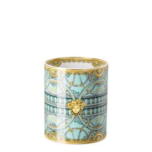 ive-farfor-ru-media-catalog-product-r-o-rosenthal-versace-la-scala-del-palazzo-12767-403664-26018-1000x1000