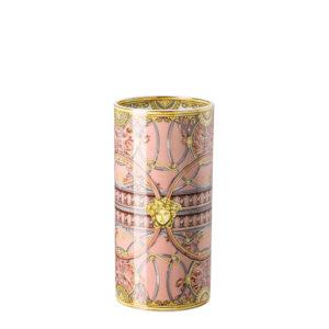 ive-farfor-ru-media-catalog-product-r-o-rosenthal-versace-la-scala-del-palazzo-12767-403665-26024-1000x1000