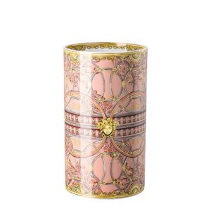 ive-farfor-ru-media-catalog-product-r-o-rosenthal-versace-la-scala-del-palazzo-12767-403665-26030-1000x1000