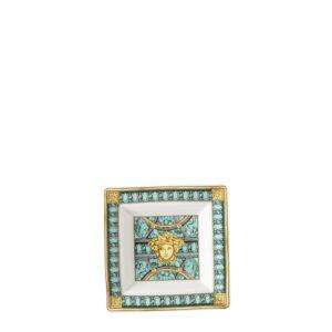 ive-farfor-ru-media-catalog-product-r-o-rosenthal-versace-la-scala-del-palazzo-14085-403664-25808-1000x1000