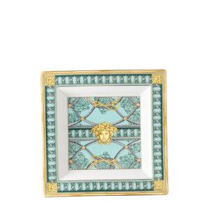 ive-farfor-ru-media-catalog-product-r-o-rosenthal-versace-la-scala-del-palazzo-14085-403664-25822-1000x1000
