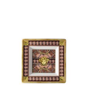 ive-farfor-ru-media-catalog-product-r-o-rosenthal-versace-la-scala-del-palazzo-14085-403665-25814-1000x1000