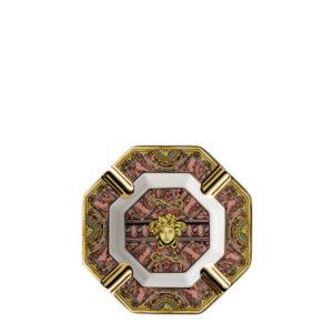 ive-farfor-ru-media-catalog-product-r-o-rosenthal-versace-la-scala-del-palazzo-14096-403665-27233-1000x1000
