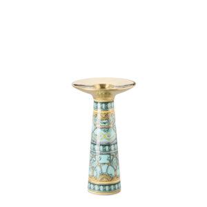 ive-farfor-ru-media-catalog-product-r-o-rosenthal-versace-la-scala-del-palazzo-14480-403664-26560-1000x1000