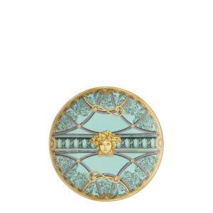 ive-farfor-ru-media-catalog-product-r-o-rosenthal-versace-la-scala-del-palazzo-19335-403664-10217-1000x1000
