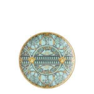 ive-farfor-ru-media-catalog-product-r-o-rosenthal-versace-la-scala-del-palazzo-19335-403664-10221-1000x1000