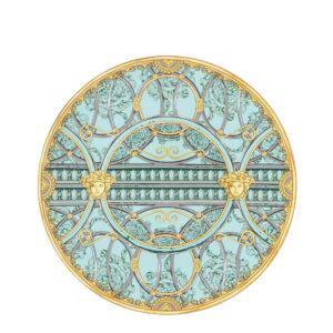 ive-farfor-ru-media-catalog-product-r-o-rosenthal-versace-la-scala-del-palazzo-19335-403664-10263-1000x1000