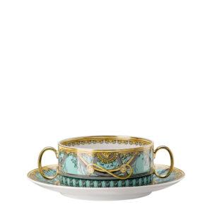 ive-farfor-ru-media-catalog-product-r-o-rosenthal-versace-la-scala-del-palazzo-19335-403664-10420-1000x1000