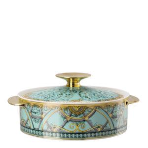 ive-farfor-ru-media-catalog-product-r-o-rosenthal-versace-la-scala-del-palazzo-19335-403664-11320-1000x1000