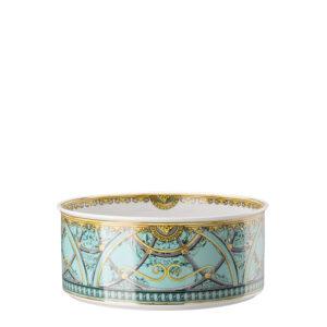 ive-farfor-ru-media-catalog-product-r-o-rosenthal-versace-la-scala-del-palazzo-19335-403664-13322-1000x1000