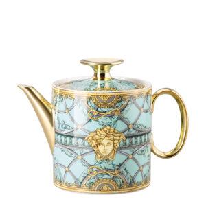 ive-farfor-ru-media-catalog-product-r-o-rosenthal-versace-la-scala-del-palazzo-19335-403664-14230-1000x1000