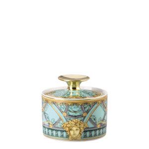 ive-farfor-ru-media-catalog-product-r-o-rosenthal-versace-la-scala-del-palazzo-19335-403664-14330-1000x1000