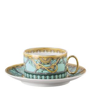 ive-farfor-ru-media-catalog-product-r-o-rosenthal-versace-la-scala-del-palazzo-19335-403664-14640-1000x1000