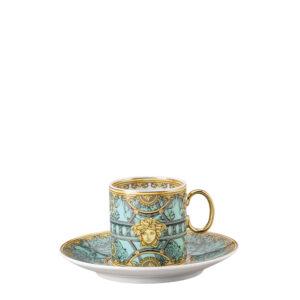 ive-farfor-ru-media-catalog-product-r-o-rosenthal-versace-la-scala-del-palazzo-19335-403664-14715-1000x1000