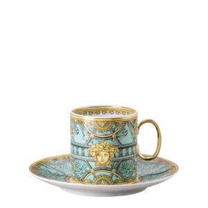 ive-farfor-ru-media-catalog-product-r-o-rosenthal-versace-la-scala-del-palazzo-19335-403664-14740-1000x1000