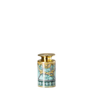 ive-farfor-ru-media-catalog-product-r-o-rosenthal-versace-la-scala-del-palazzo-19335-403664-15030-1000x1000