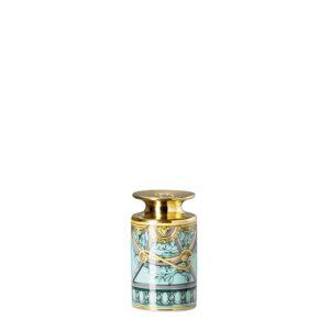 ive-farfor-ru-media-catalog-product-r-o-rosenthal-versace-la-scala-del-palazzo-19335-403664-15035-1000x1000