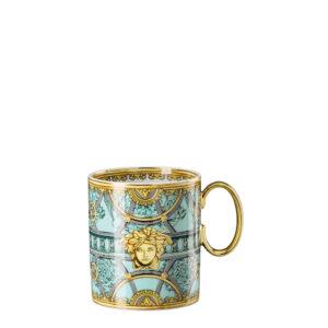 ive-farfor-ru-media-catalog-product-r-o-rosenthal-versace-la-scala-del-palazzo-19335-403664-15505-1000x1000