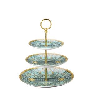 ive-farfor-ru-media-catalog-product-r-o-rosenthal-versace-la-scala-del-palazzo-19335-403664-25311-1000x1000
