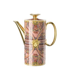 ive-farfor-ru-media-catalog-product-r-o-rosenthal-versace-la-scala-del-palazzo-19335-403665-14030-1000x1000
