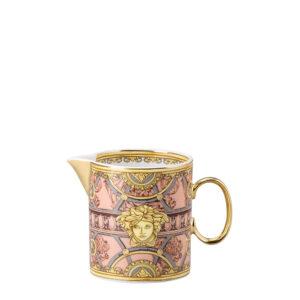 ive-farfor-ru-media-catalog-product-r-o-rosenthal-versace-la-scala-del-palazzo-19335-403665-14430-1000x1000