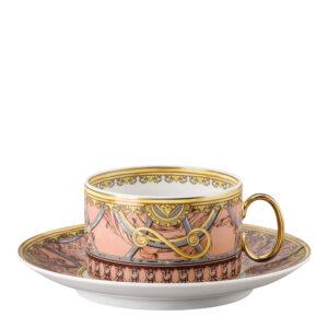 ive-farfor-ru-media-catalog-product-r-o-rosenthal-versace-la-scala-del-palazzo-19335-403665-14640-1000x1000