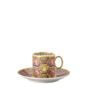 ive-farfor-ru-media-catalog-product-r-o-rosenthal-versace-la-scala-del-palazzo-19335-403665-14715-1000x1000