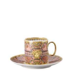 ive-farfor-ru-media-catalog-product-r-o-rosenthal-versace-la-scala-del-palazzo-19335-403665-14740-1000x1000