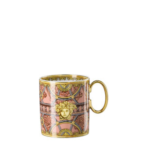 ive-farfor-ru-media-catalog-product-r-o-rosenthal-versace-la-scala-del-palazzo-19335-403665-15505-1000x1000